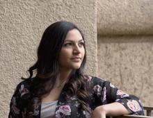 Angela C Gomez