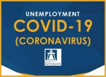 COVID-19 Unemployment Resources