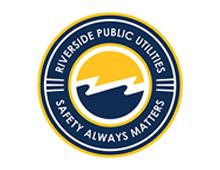 RPU Safety Month Logo