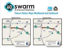 Swarm Graphic