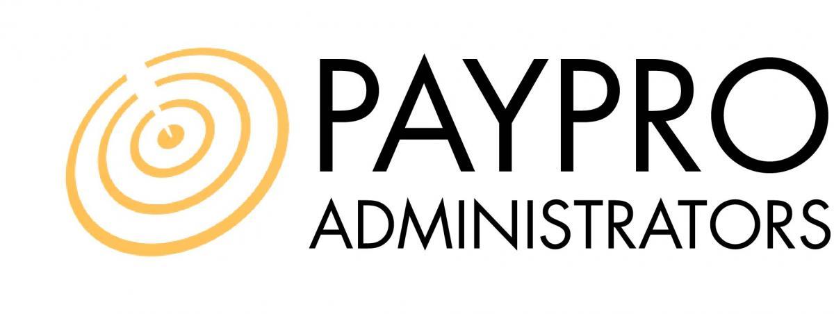 Paypro logo