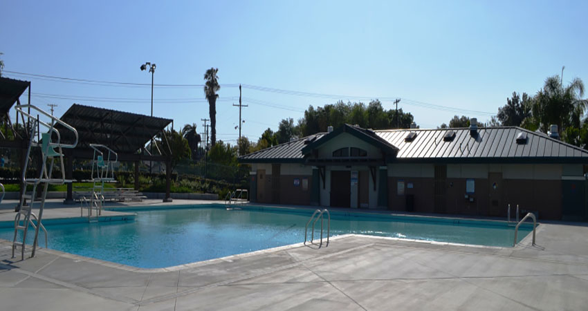 Pools parks recreation and community services - Washington park swimming pool hours ...