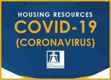 Homeless Resources Corona Virus