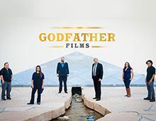 Godfather Films Team