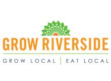 Grow Riverside Logo