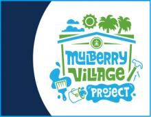Mulberry Village Project