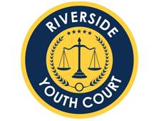 Riverside Youth Court